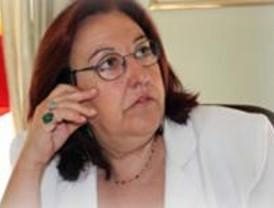La alcaldesa de Colmenarejo asegura que la agresión a la menor