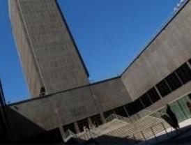 La Comunidad muestra su 'desacuerdo' con el 'desmantelamiento' del Museo del Traje