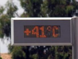 La Comunidad recomienda usar toldos y persianas contra el calor en lugar del aire acondicionado
