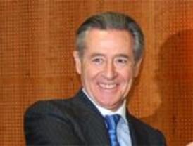 Caja Madrid no vende su parte de Iberia
