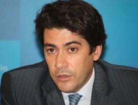 Pérez exige disculpas al PSOE de Alcorcón