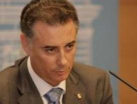 López Viejo habría adjudicado cinco millones a empresas de Correa