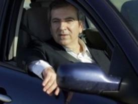El juez pide de nuevo la reincorporación de Ginés Jiménez