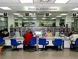 La Comunidad crea un modelo único de reclamación para los consumidores