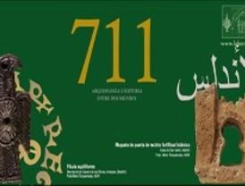 711. Arqueología e Historia entre dos mundos. Las transformaciones culturales y sociales en la Península Ibérica