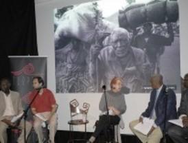 Penúltima mirada al genocidio en Ruanda