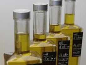 El aceite de oliva madrileño, de promoción en Estados Unidos con la Cámara