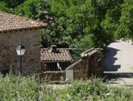 Unas 1.200 mujeres discutirán en Madrid sobre la mujer en el medio rural