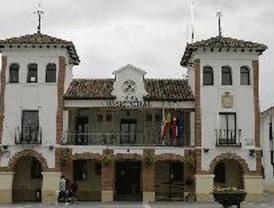 Pregón en Pinto: el alcalde atribuye los altercados a