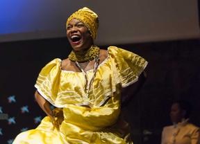 Afromadrid 2015 llega a CaixaForum para abordar el racismo y la xenofobia
