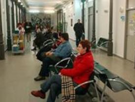 La Comunidad examinará las esperas y la atención en los centros de salud