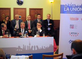 El sector turístico se une por la promoción de Madrid