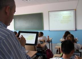 Eurocolegio Casvi, a la cabeza de la Educación en la Comunidad