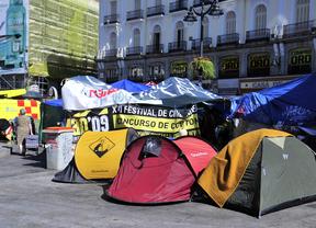 Botella multará la prostitución callejera, las acampadas y las 'cundas'