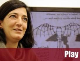 La vida y secretos de Da Vinci, en 3D