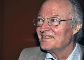Josep Piqué prevé recibir el alta este miércoles