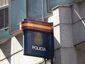 La unidad de Policía de Leganés encargada de la violencia coméstica está