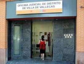 Las Oficinas Judiciales realizan más de 28.000 actuaciones en seis meses