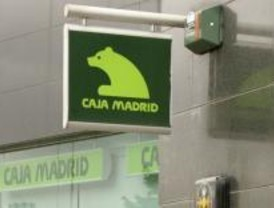 González: los estatutos de Caja Madrid deberán cumplir la Ley de Cajas