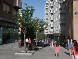 El IMEPE pone en marcha prácticas formativas en empresas de Alcorcón