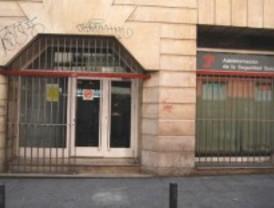Madrid, segunda número de extranjeros afiliados a la Seguridad Social en enero