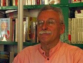 El Premio Vallecas de Oro recae en Joaquín Leguina