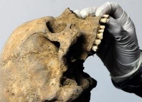 Así vivían los vicalvareños de hace 1.500 años