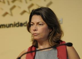 Madrid dejará de nombrar 'a dedo' a los directores de escuelas infantiles