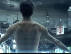 El cortometraje 'Cíclope' muestra el Madrid de 2070