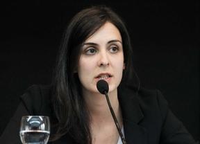 El fiscal pide un año de prisión para la portavoz de Carmena por asaltar la capilla de la UCM en 2011