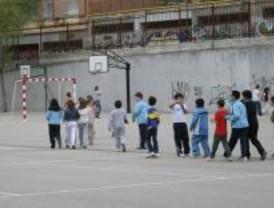 Un seminario analizará la concienciación ambiental de los escolares madrileños
