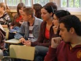 Los institutos implantarán un nuevo currículo de Bachillerato el próximo curso