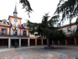 Las Rozas alojará a 2.500 peregrinos de la JMJ