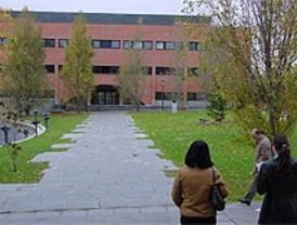 La Comunidad entrega 1,5 millones a las universidades