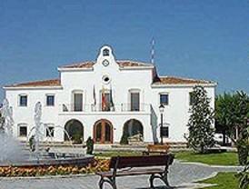 Los vecinos de Villanueva de la Cañada podrán solicitar contenedores a través de Internet
