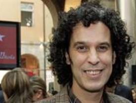 Zerolo celebra la aprobación de la Ley de Memoria Histórica