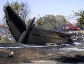 Casi una veintena de testigos del accidente de Barajas declararán ante el juez