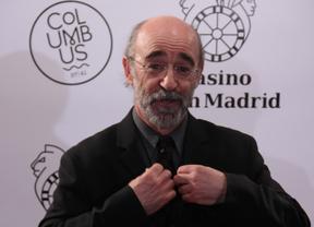 El casino Gran Madrid festeja su apertura apadrinado por rostros famosos