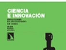 Ciencia, innovación y crisis