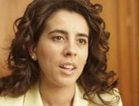 Guadalupe Bragado, nueva directora general de Juventud