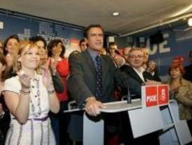 El PSOE pierde 700.000 votos