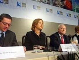 Inaugurada la Casa Sefarad-Israel para acercar España y la comunidad judía