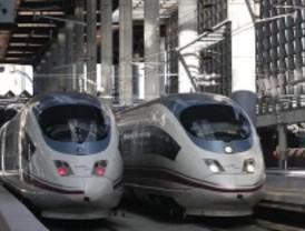 Próximas mejoras de accesibilidad en Atocha