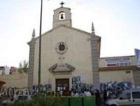 San Carlos Borromeo responderá esta semana a la oferta del Arzobispado