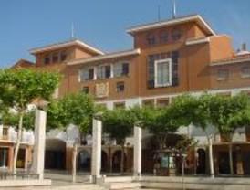 500.000 € para remodelar la Plaza Mayor de Torrejón de Ardoz