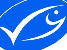 El Corte Inglés promueve la pesca sostenible