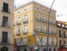 Arranca el salón inmobiliario Low Cost de Madrid