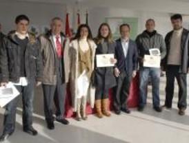 Fallados los premios de la Ruta de la Tapa de Boadilla del Monte