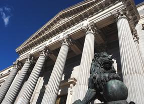 El Congreso de Diputados: arte e historia en el palacio de las leyes