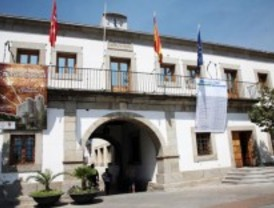 San Martín de Valdeiglesias ajusta sus fiestas a la crisis